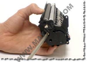 hp12A_11_cartridge