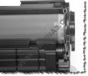hp12A_cartridge