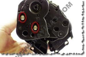 hp12A cartridge