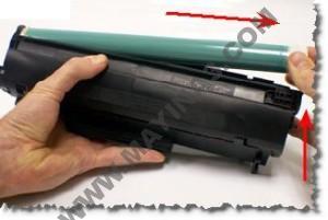 hp12A_5_cartridge