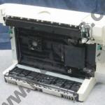 Bộ in 2 mặt Canon 3800 (Duplex)