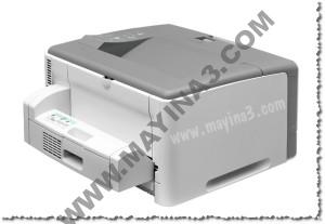 may-in-a3-in-ban-ve-autocad in-giay-khen-in-bang-khen in-ban-ve-autocad may-in-a3-dem-ra-cong-trinh  Máy in A3 Canon LBP 3900 series - may in a3
