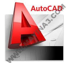 AutoCad full