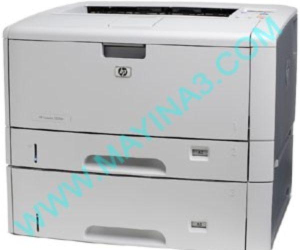 Máy in HP 5200tn