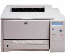 MAY IN hp laserjet 2300_compressed