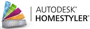 Thiết kế bản vẽ nhà 2D & phối cảnh 3D | AutoDesk HomeStyer - may in a3